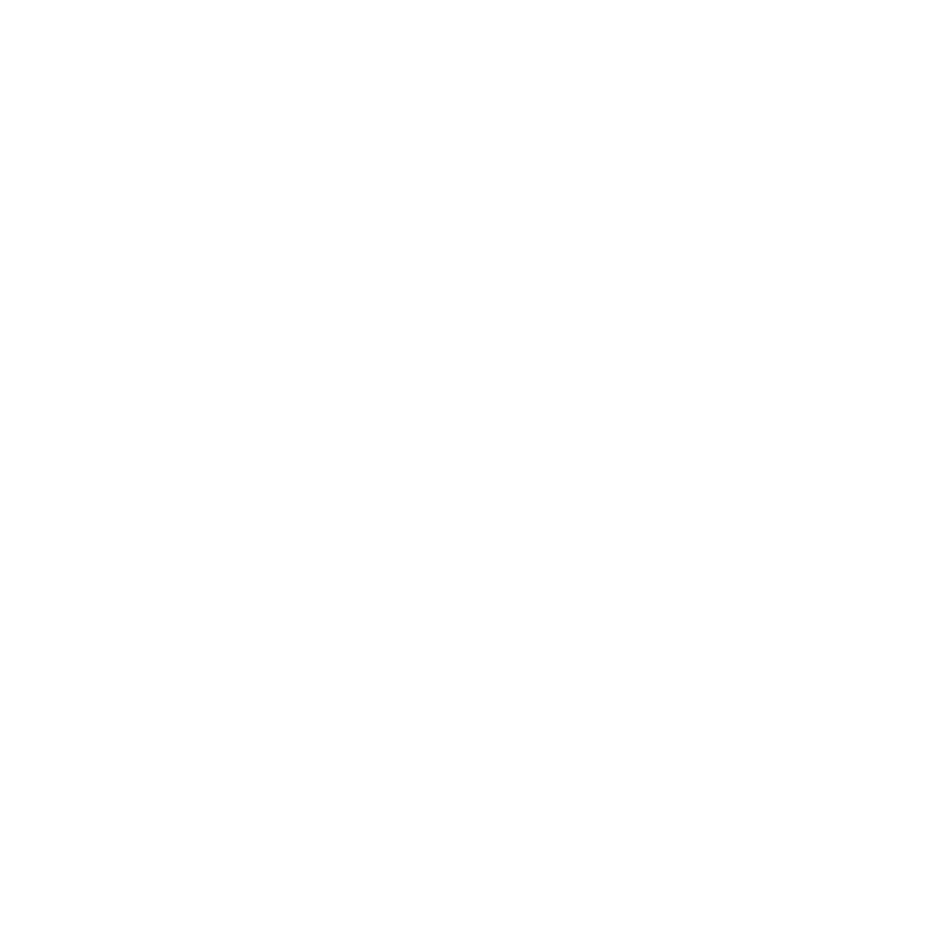 blutui logo