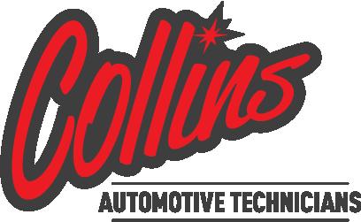 Collins Auto