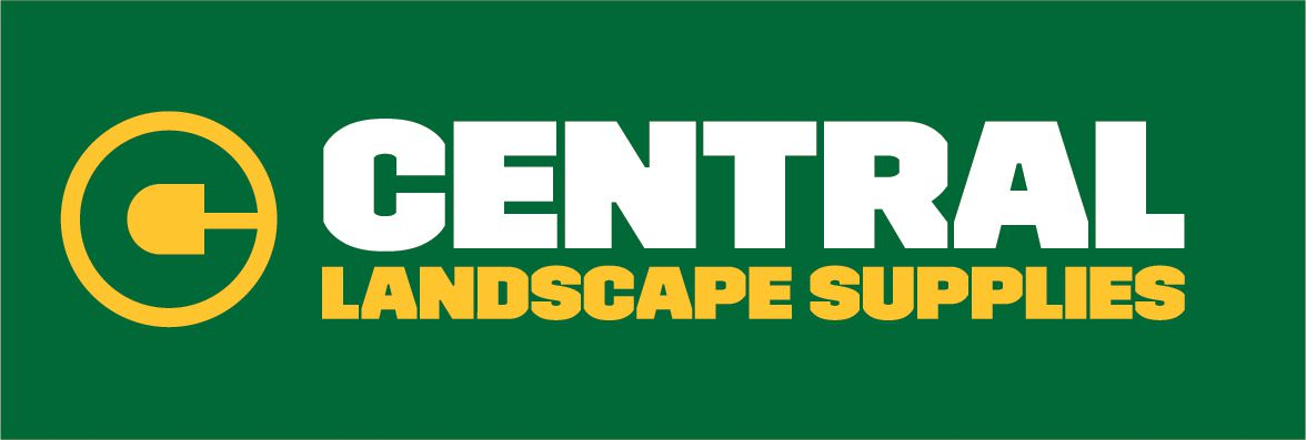 Central Landscape Supplies logo