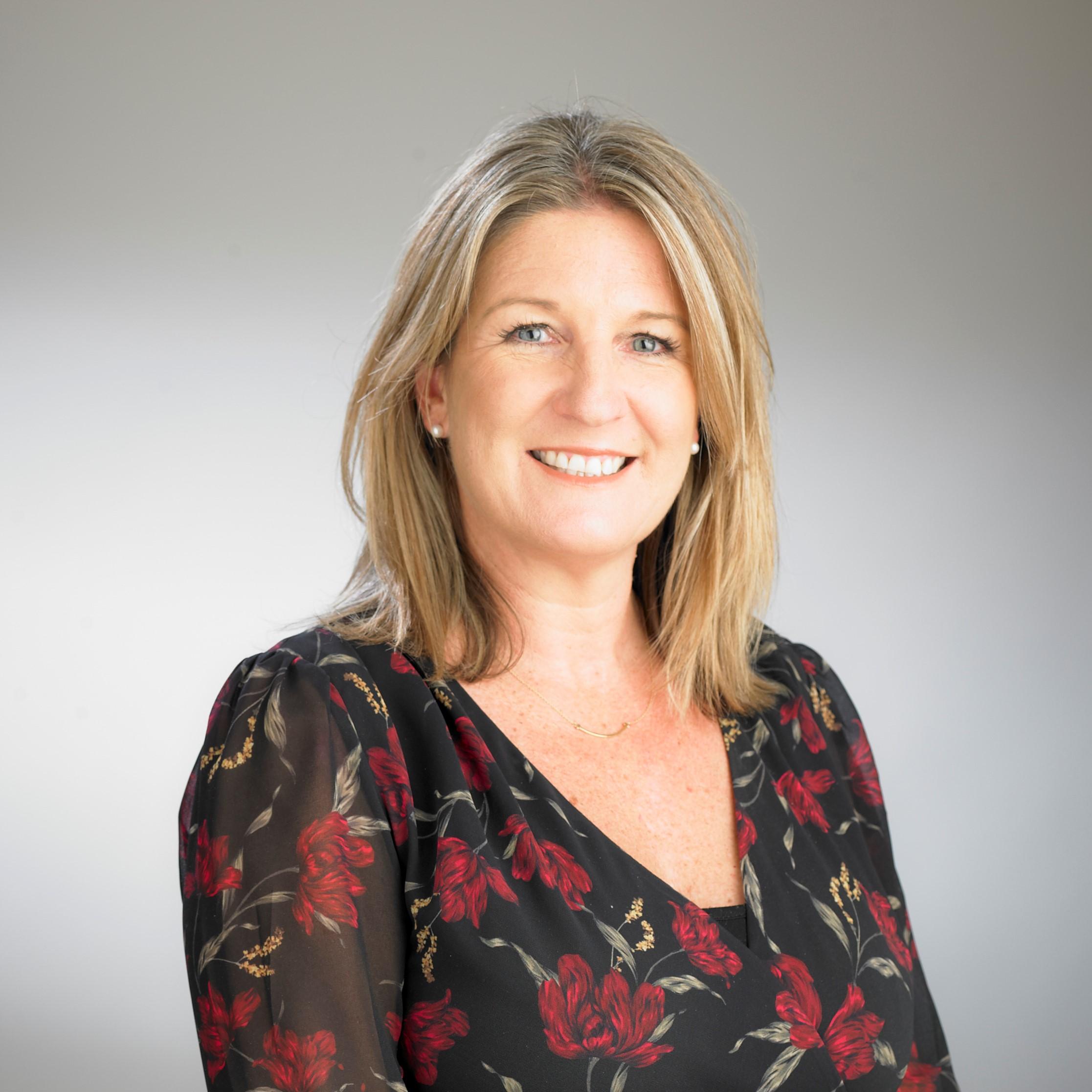 Diane Hallifax profile picture