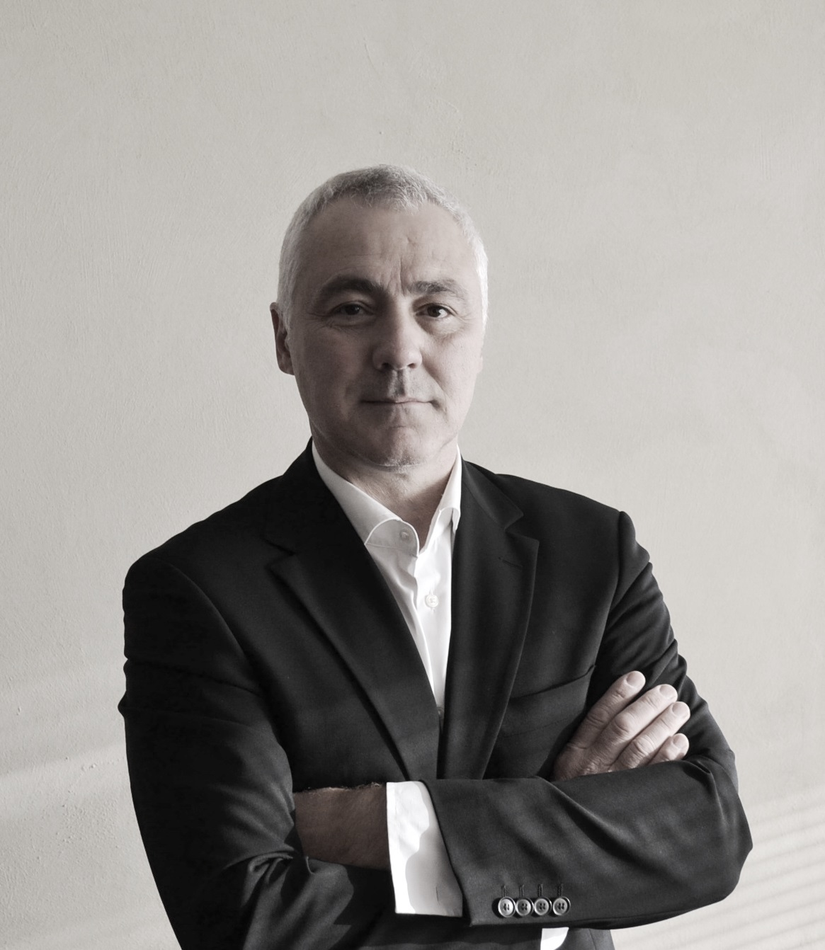 Massimo Biscuola