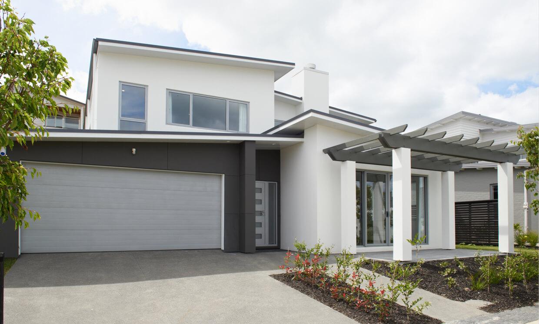 Investors - Home
