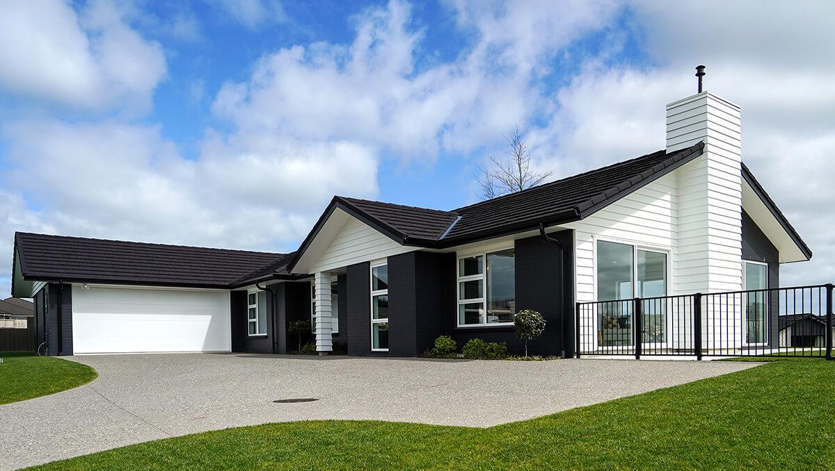 North Waikato