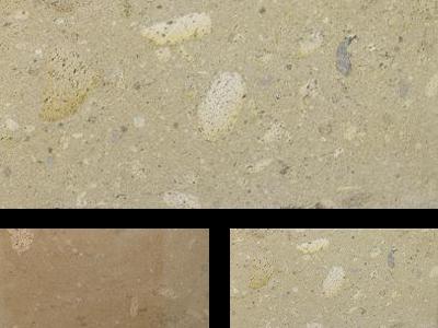 Sawnstone - Ahi cover image