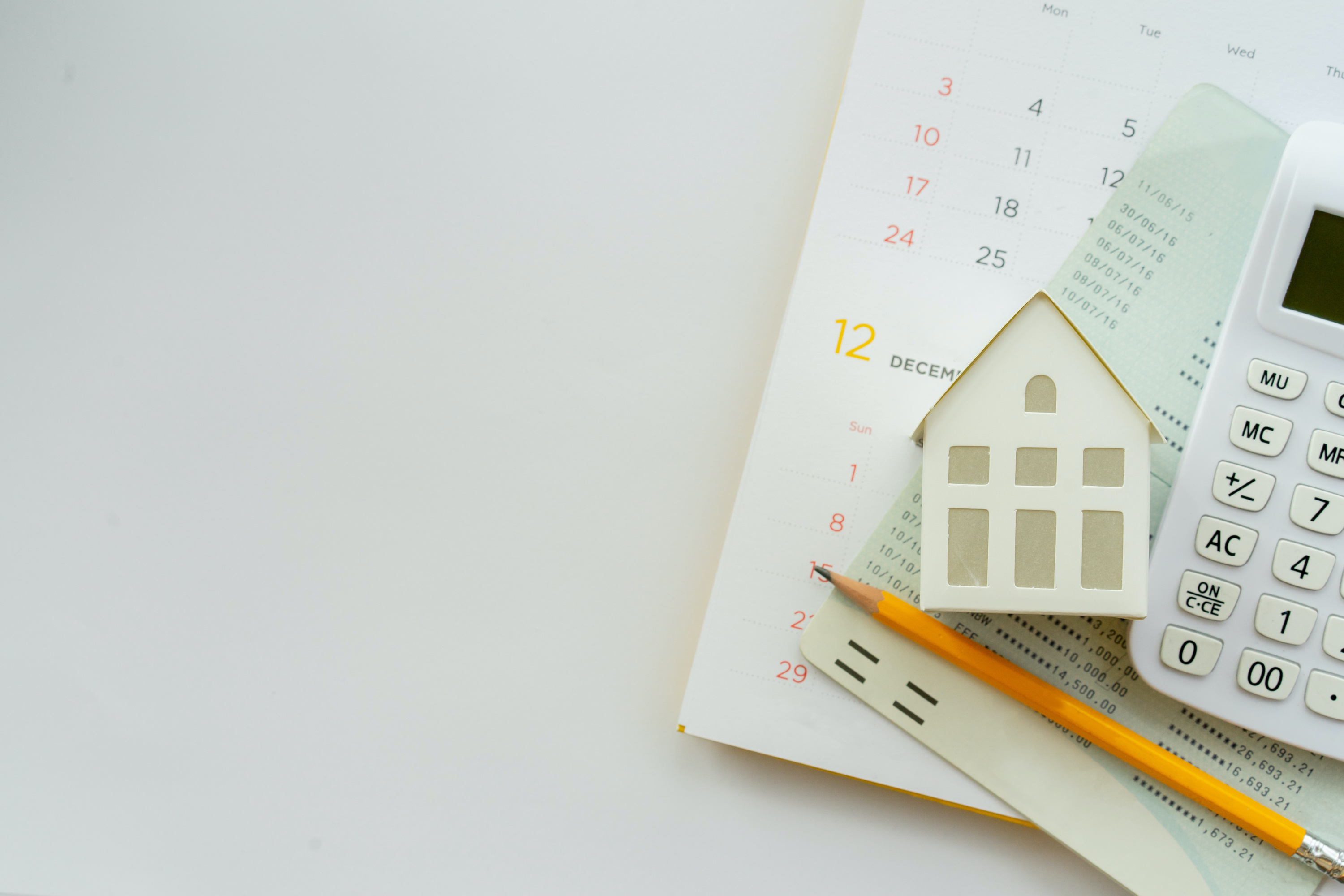 Relief for Commercial Landlords and Tenants - 15th April 2020 Update