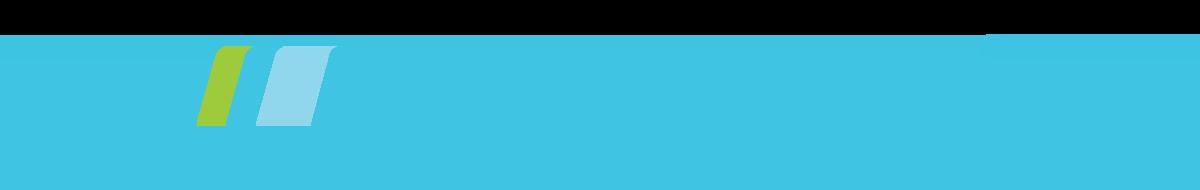 "[""https:\/\/cdn.blutui.com\/uploads\/maisey_group\/company-logos\/elite-polymers.png""]"