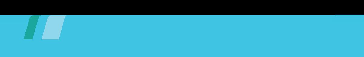 "[""https:\/\/cdn.blutui.com\/uploads\/maisey_group\/company-logos\/frame-works-afm.png""]"