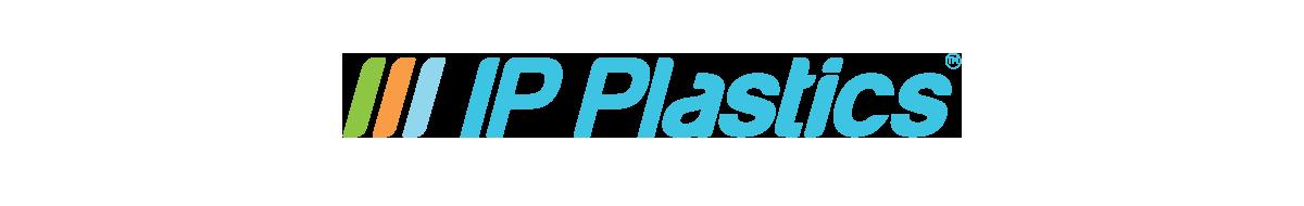 "[""https:\/\/cdn.blutui.com\/uploads\/maisey_group\/company-logos\/ip-plastics.png""]"