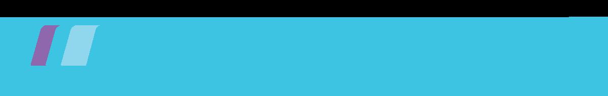 "[""https:\/\/cdn.blutui.com\/uploads\/maisey_group\/company-logos\/precision-machining.png""]"