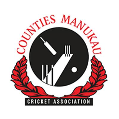 Counties Manukau logo