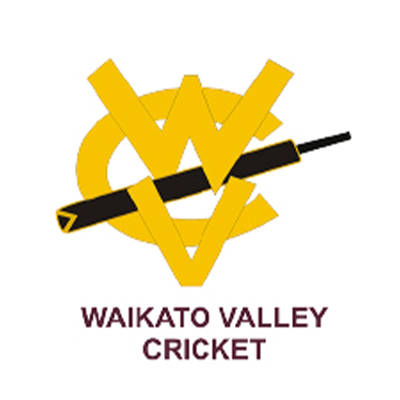 Waikato Valley logo