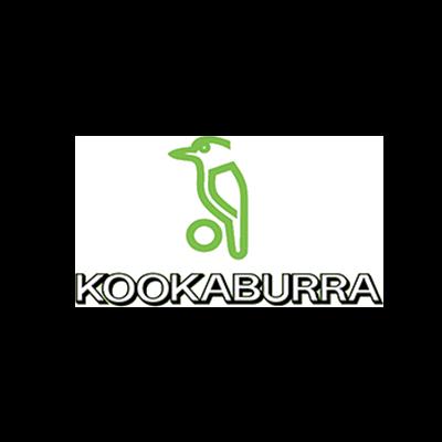 Kookaburra Logo
