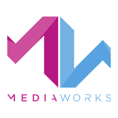 Media Works Logo