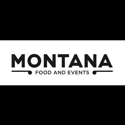 Motana Catering Logo