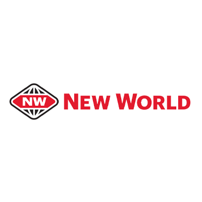 New World Te Rapa Logo