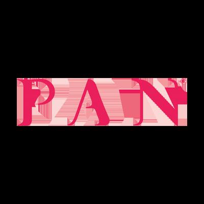 PAN Media Logo