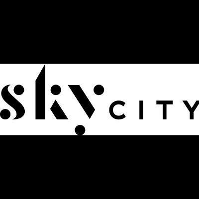 Skycity Hamilton Logo