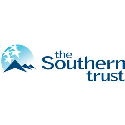 The Southern Trust Logo