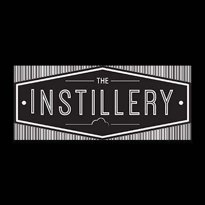 The Instillery Logo