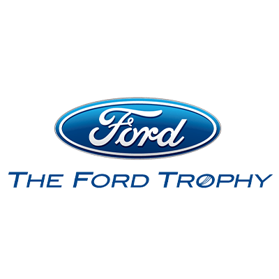 Ford Trophy