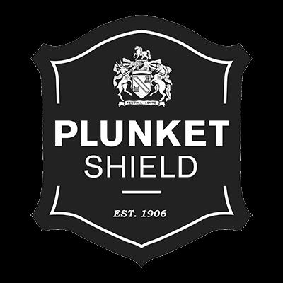 Plunket Shield