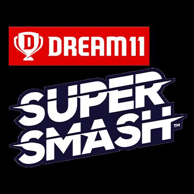 Super Smash Trophy