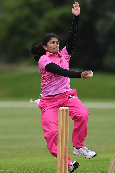 Nensi Patel