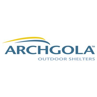 Archgola Logo