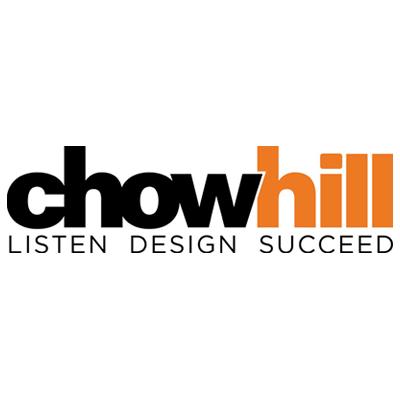 Chowhill Logo
