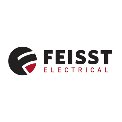 Feisst Logo