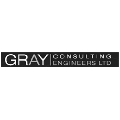 Gray Consulting Logo