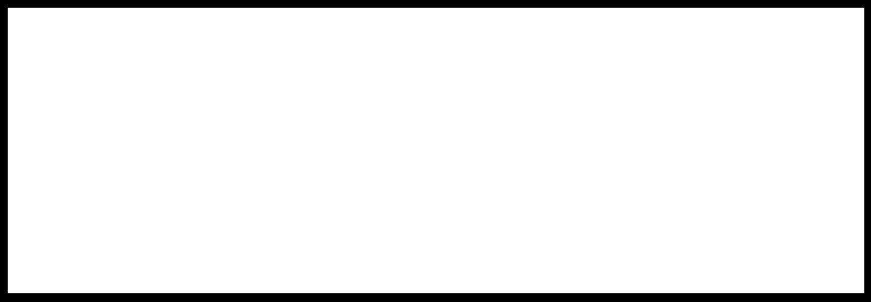 NZ Lottery Grants Board