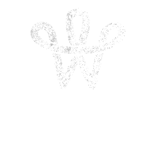 The Wharf Bar and Grill Logo