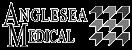 Anglesea Medical
