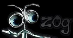 logo-for-zog