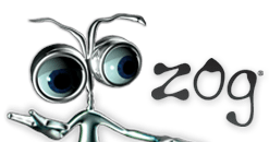 logo-for-zog